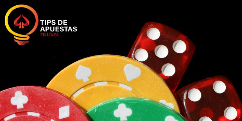 Métodos de pago en casinos Argentina