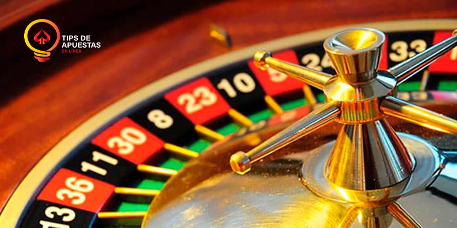 ¿Cómo escogemos los mejores casinos de Honduras?
