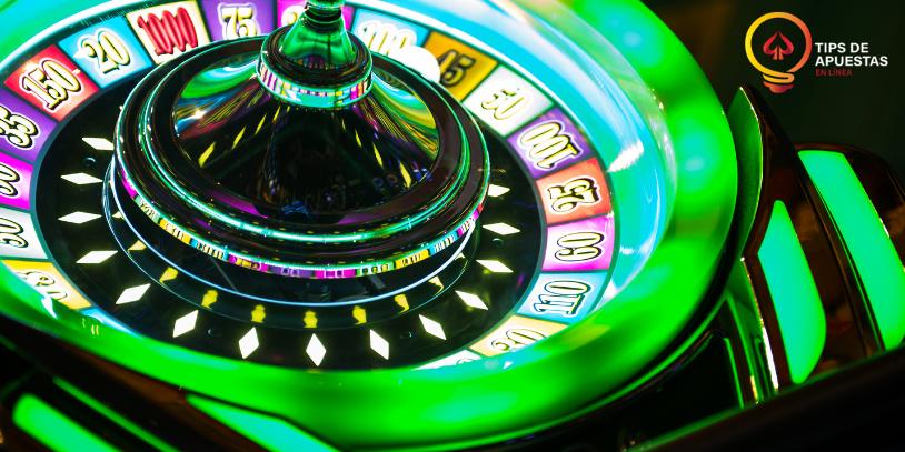 Métodos de pago en los casinos México