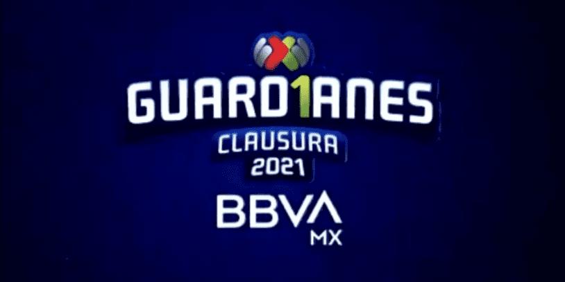 Apuestas de la Apertura de Guardianes 2021