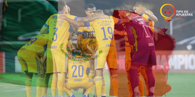 tigres-campeones-liga-mx