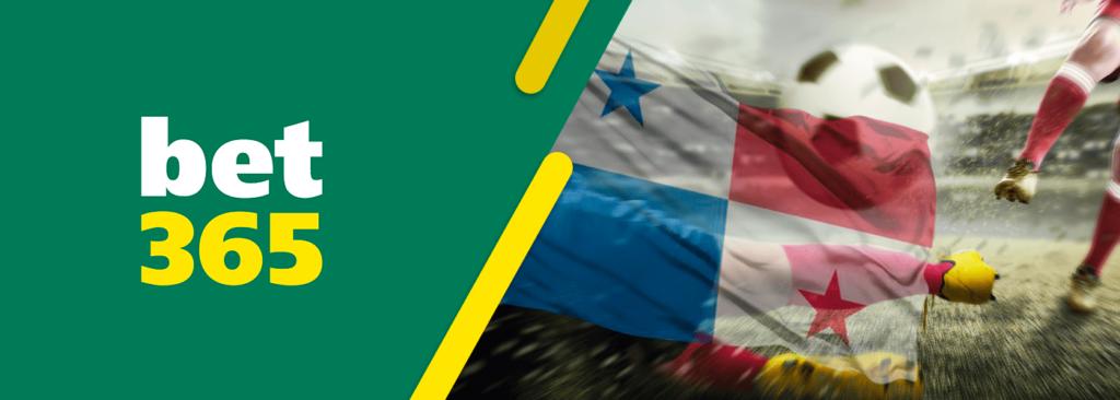 Casino Bet365 el mejor en Panamá