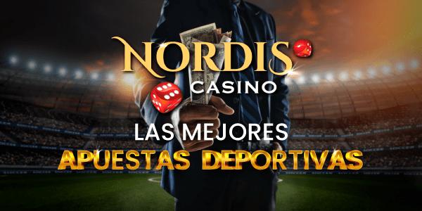 Tips para Apostar y Ganar en Nordis Casino